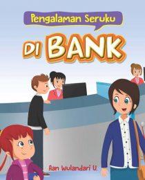 Pengalaman_Seruku_di_Bank
