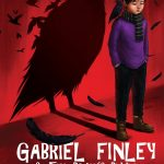 Gabriel Finley & The Raven's Riddle