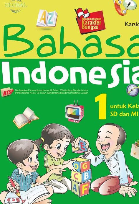 121201.241-Bhs-Ind-1-000