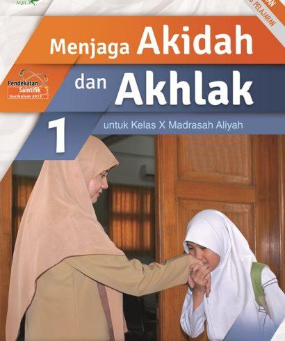 142102.044-Akidah-Akhlak-MA-1-R1