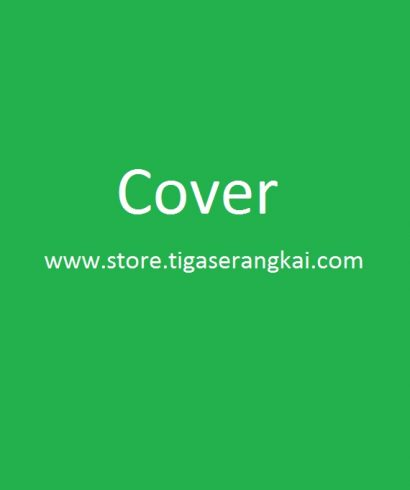 cover-store