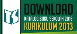 banner download k13