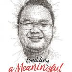 Building A Meaningful Startup