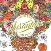 coloring_book_for_adult_nusantara__aceh__bali__banten__bengk