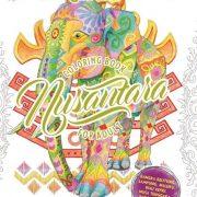 coloring_book_for_adult_nusantara__bangka_belitung__lampung_