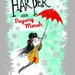 Harper Dan Payung Merah