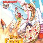 TSE Food World