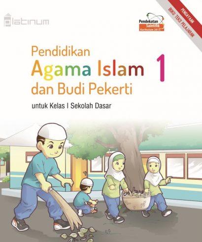 121101.203 PP Agama Islam SD 1