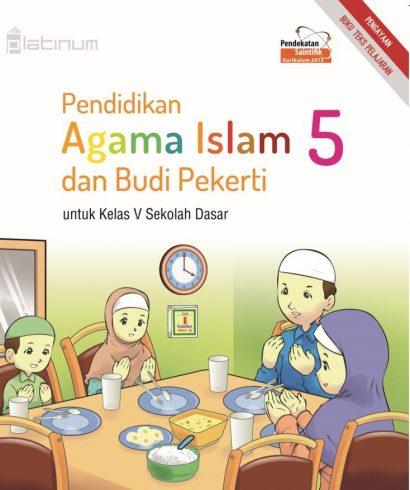 121101.207 PP Agama Islam SD 5 (000)