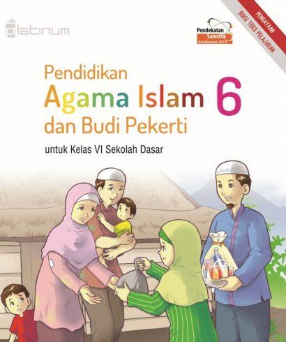 121101.208 PP Agama Islam SD 6 (000)