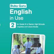 141202.244 BG English in Use 2 PNL R1