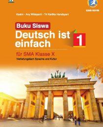 141204.040 Bahasa Jerman SMA 1 PNL