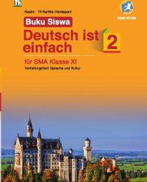 141204.041 Bahasa Jerman SMA 2 PNL