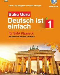 141204.043 BG Bahasa Jerman SMA 1 PNL