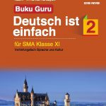 141204.044 BG Bahasa Jerman SMA 2 PNL