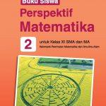 141301.288 Perspektif Mat SMA 2 PNL R1