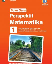 141301.289 BG Perspektif Mat SMA 1 PNL R1