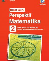 141301.290 BG Perspektif Mat SMA 2 PNL R1