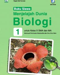 141302.147 Dunia Biologi 1 PNL R1