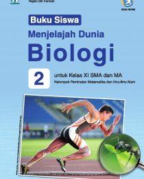 141302.148 Dunia Biologi 2 PNL R1