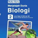 141302.151 BG Biologi SMA 2 PNL R1