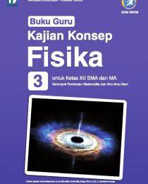 141303.167 BG Kajian Fisika SMA 3 PNL R1