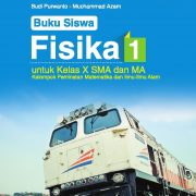 141303.168 Fisika SMA 1 PNL
