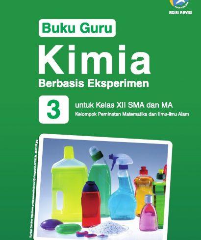 141305.156 BG Kimia 3 PNL R1