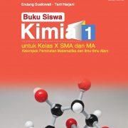 141305.157 Kimia SMA 1 PNL