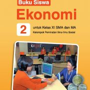 141402.161 Ekonomi SMA 2 PNL R1