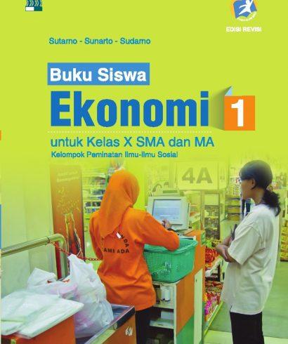 141402.163 Ekonomi SMA 1 PNL 16