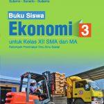 141402.164 Ekonomi SMA 3 PNL 16