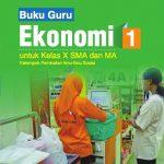 141402.165 BG Ekonomi SMA 1 PNL 16