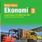 141402.166 BG Ekonomi SMA 3 PNL 16