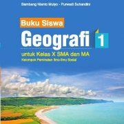 141403.124 Geografi SMA 1 PNL 16