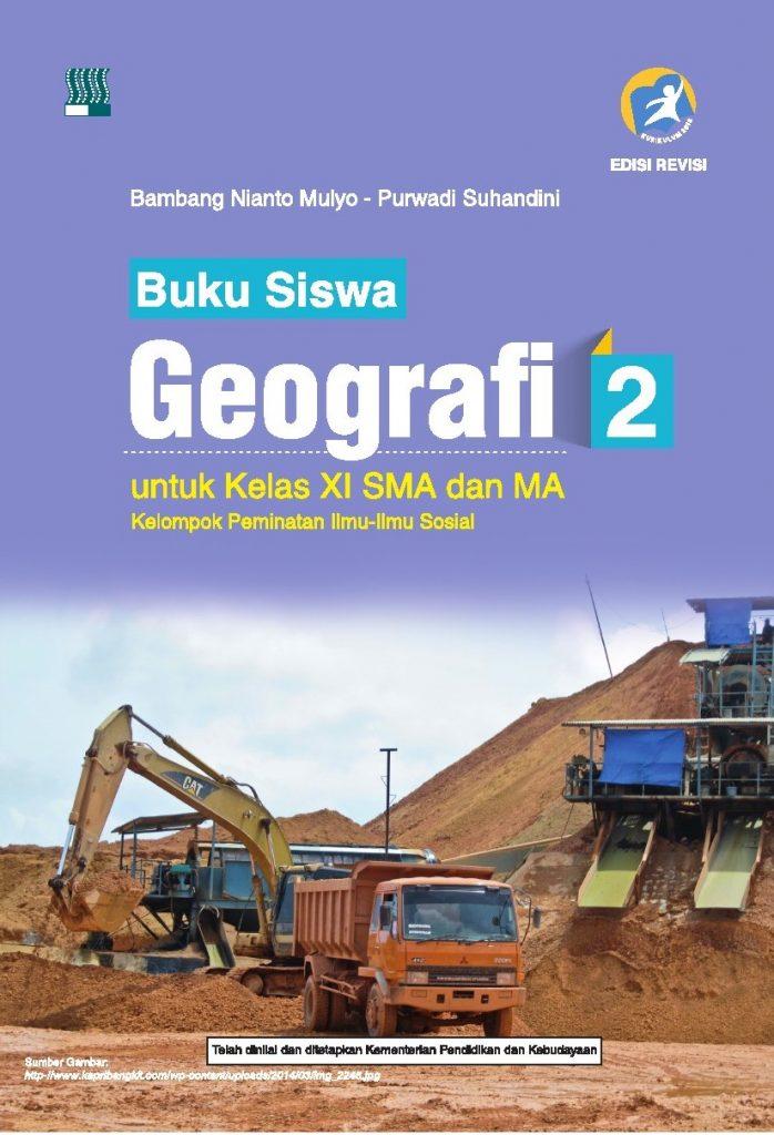 141403.125 Geografi SMA 2 PNL 16