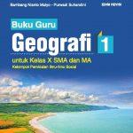 141403.126 BG Geografi SMA 1 PNL