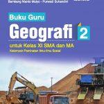 141403.127 BG Geografi SMA 2 PNL-A5 16