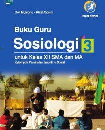141405.093 BG Sosiologi 3 PNL