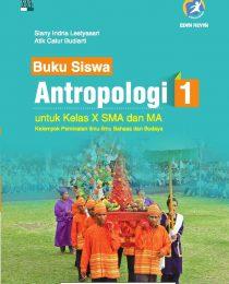 141407.047 Antropologi SMA 1 PNL 16