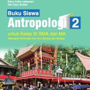 141407.048 Antropologi SMA 2 PNL 16