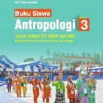 141407.049 Antropologi SMA 3 PNL 16