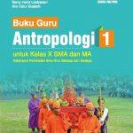 141407.050 BG Antropologi SMA 1 PNLA5 16