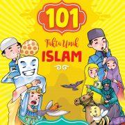 101 Fakta Unik Islam
