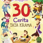 30 Cerita Tata Krama