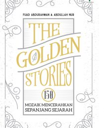 The Golden Stories