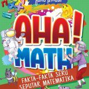 AHA! Math