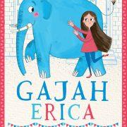 Gajah Erica