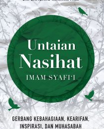 Untaian Nasihat Imam Syafi'i