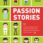 Passion Stories